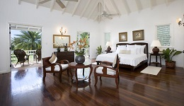 reisefieber-individualreisen-the-inn-antigua-junior-suite