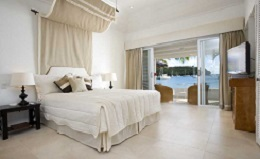 reisefieber-individualreisen-the-inn-deluxe-suite-antigua