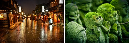 reisefieber-reisen-japan-kyoto-gion-district