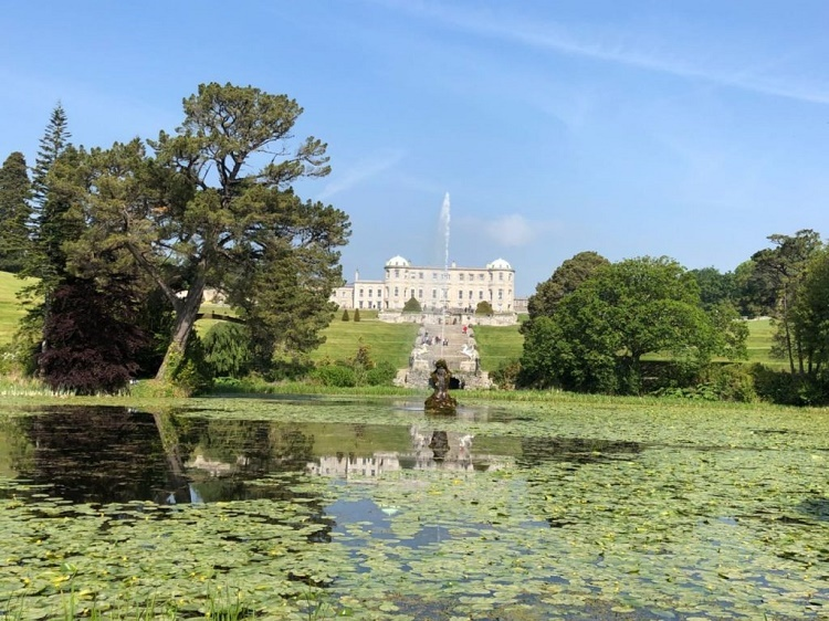 reisefieber-individualreisen-irland-dublin-powerscourt-house-and-gardens