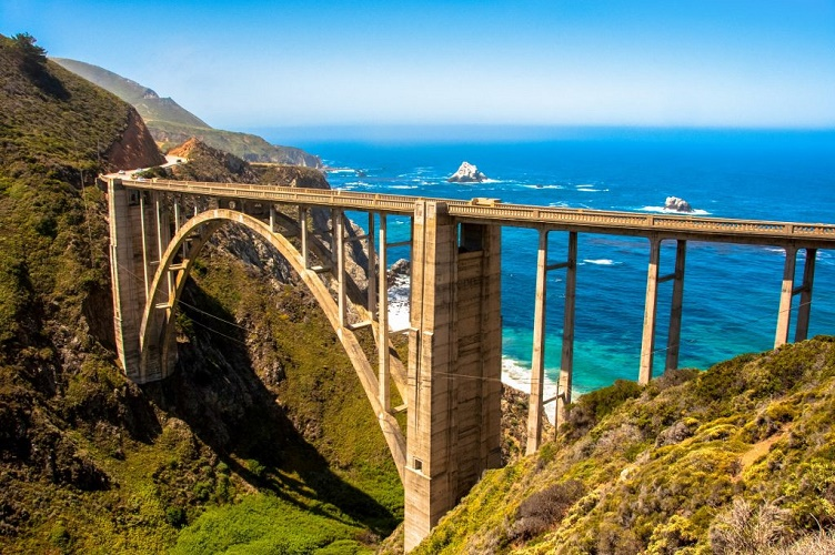 reisefieber-individualreisen-usa-kalifornien-highway-big-sur